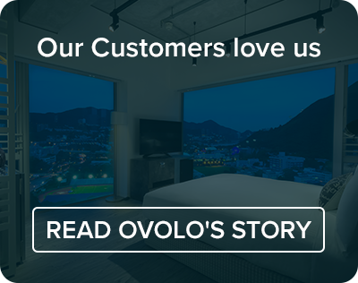 Ovolo-customer-story