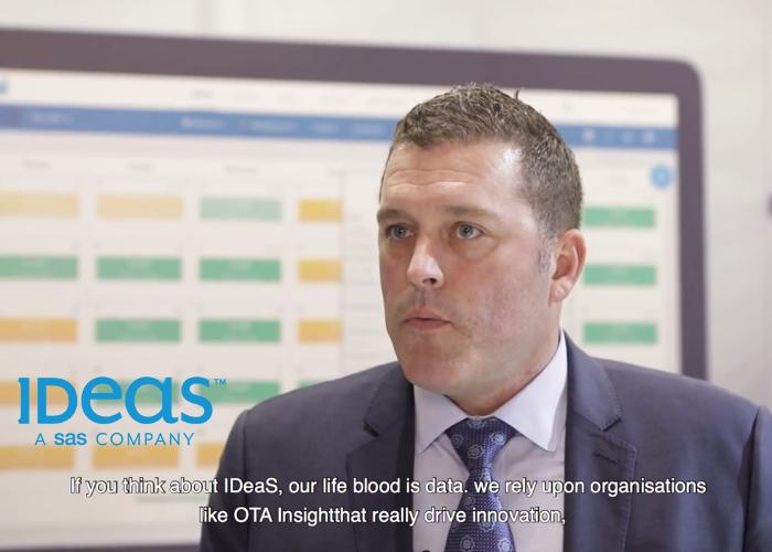 OTA_Insight_and_Ideas_partnership