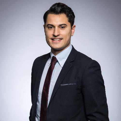 Antony-Ranieri-CS