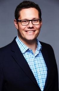 Customer-success-James-Parsons