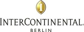 IHG-berlin-logo