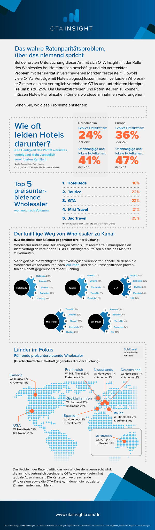 Infographic-german-parity-blog-image