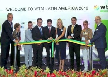 WTM-2019-2