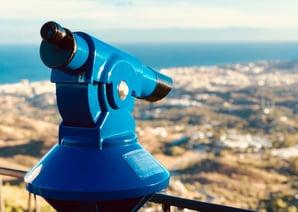 https://www.otainsight.com/hubfs/2019/Blog/Blog-Images/blue-telescope.jpg