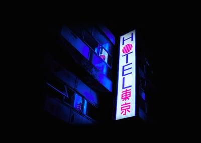 far-east-hotel