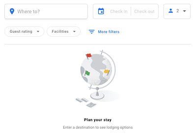 google-hotels-search-screen