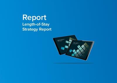 los-report