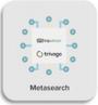 metasearch-icon