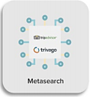 metasearch-icon