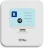 otas-icon
