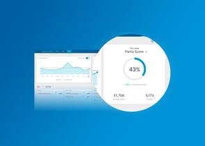 https://www.otainsight.com/hubfs/2019/Blog/Blog-Images/parity-insight-blue-background.png