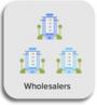 wholesalers-icon