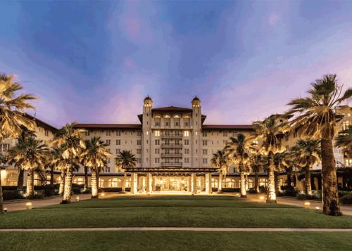 wyndham-grand-hotel-galvez