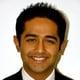 Aashiv_trivedi