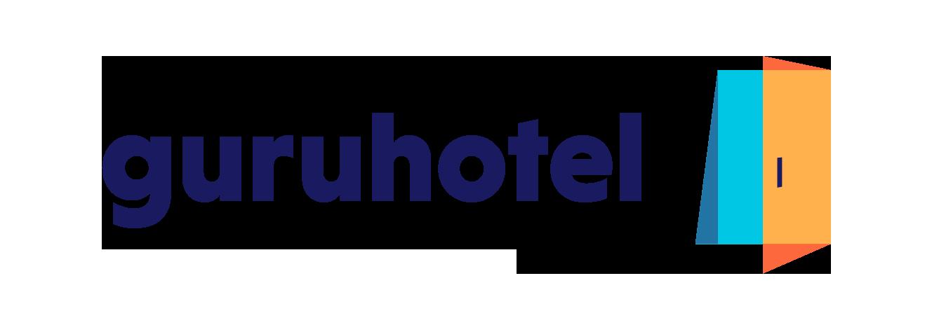 Guruhotel-logo