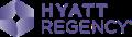 Hyatt-Regency-logo-cs-1
