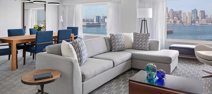 Hyatt-boston-hotels-cs