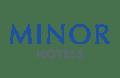 Minor-Hotels-logo-1