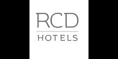 RCD_hotels_logo