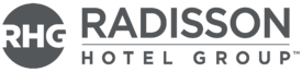 Radisson-Hotels-Logo