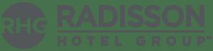 Radisson-Hotels-Logo