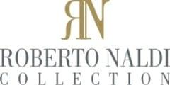 Roberto-Naldi-Collection-logo