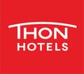Thon-Hotels-cs