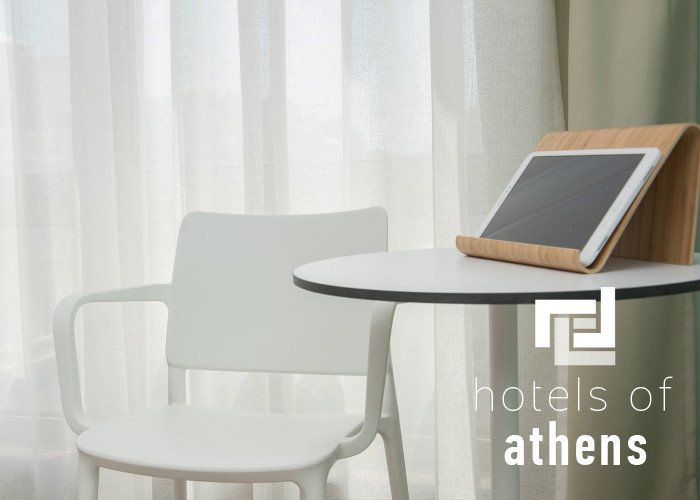 hotels-of-athens-testimonial