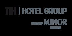 logo-nh-hotel-group