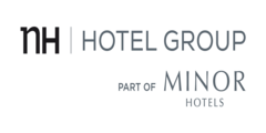logo-nh-hotel-group