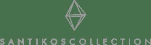 santikos_logo_btn