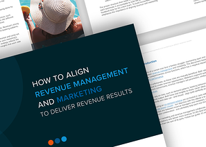 in-situ-2-revenue-management-and-marketing