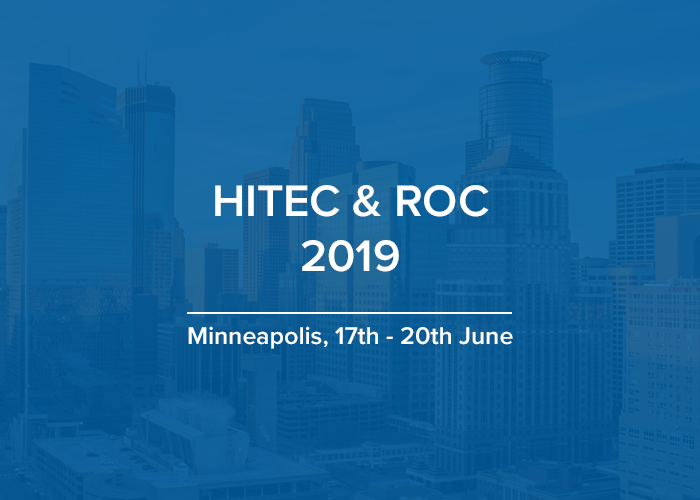 HITEC-&-ROC- Minneapolis- 2019