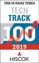 2019-Tech-Track-100-logo