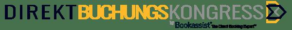 direkt-buchungs-kongress-vienna-2019-landing-page-image