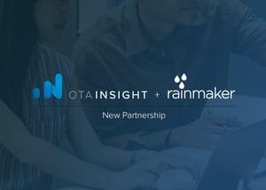 Rainmaker-OTA-Insight-PR