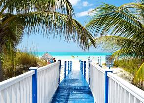 https://www.otainsight.com/hubfs/2019/PR/caribbean-package-holiday.jpg