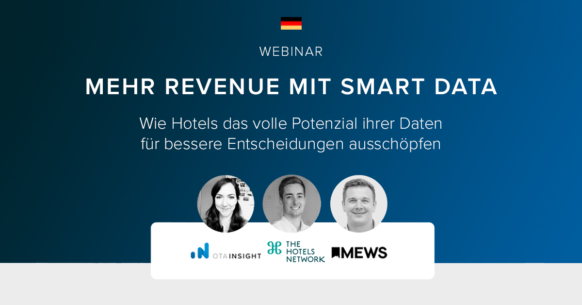 mehr-revenue-mit-smarter-data