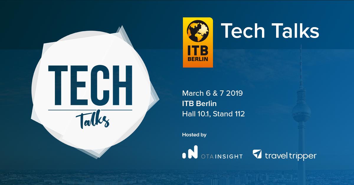 Linkedin-ITB-TechTalks-2