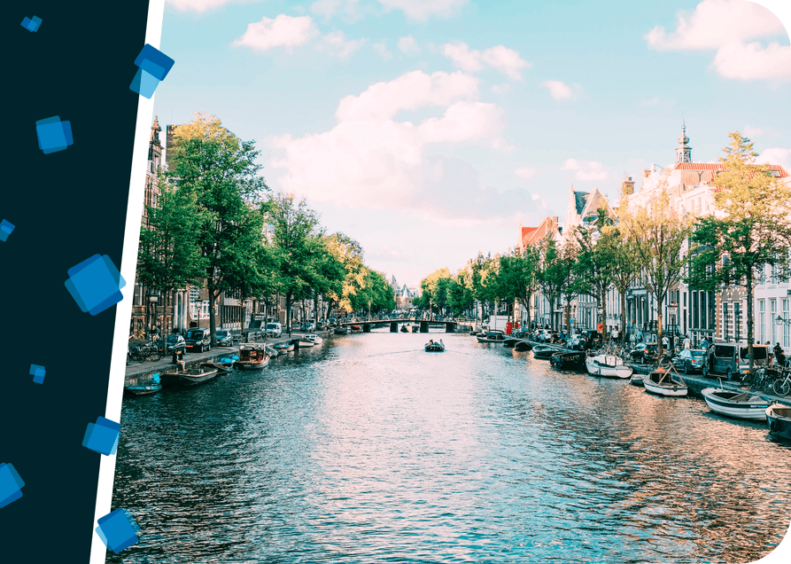 connect-customer-conference-2019-amsterdam