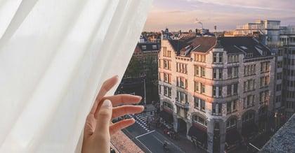 window-amsterdam-customer-conference-2019