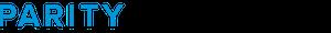 Parity-Insight-logo-white-left