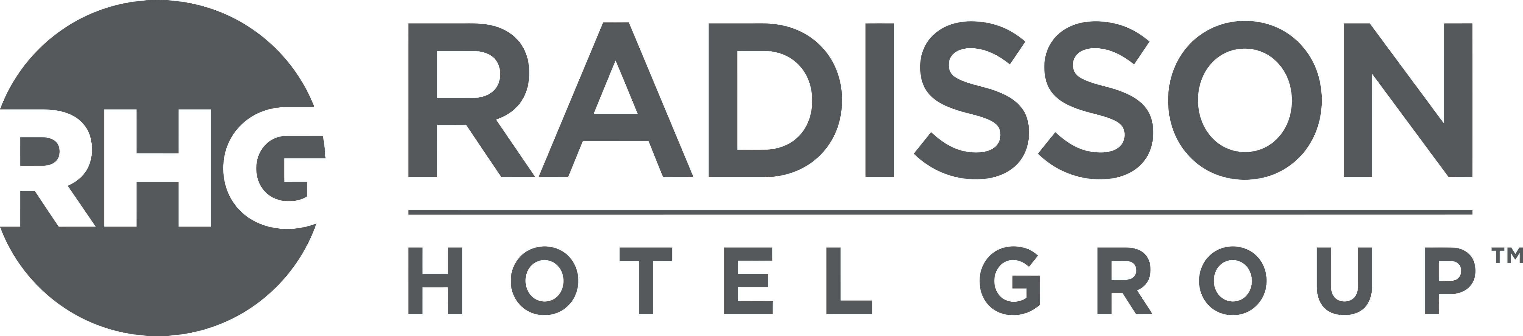 Radisson_Hotel_Group_Logo_horizontally