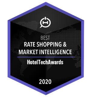 ota-insight-htr-awards-2020-winner-badge