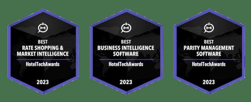 HTR_Badges-2021-1
