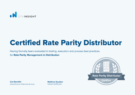 Parity-certification-certificate-triometric