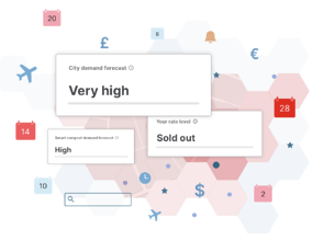 market-insight-heat-map-featured-image