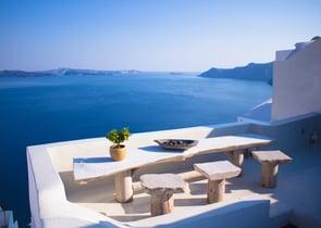 https://www.otainsight.com/hubfs/2020/Blogs-and-news-stories/Blogs-and-news-stories/coastal-hotel.jpg