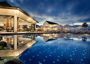 https://www.otainsight.com/hubfs/2020/Blogs-and-news-stories/Blogs-and-news-stories/ft-1000-hotel.jpg