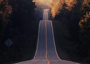 https://www.otainsight.com/hubfs/2020/Blogs-and-news-stories/Blogs-and-news-stories/uncertain-road.jpg